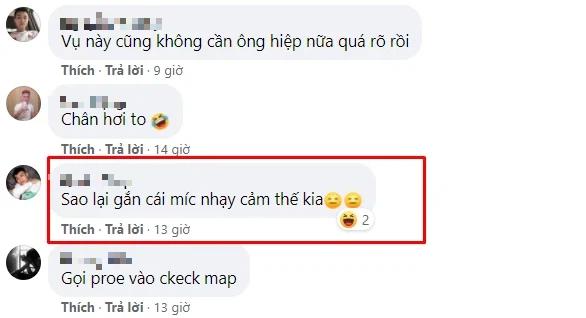 """Bị lập tài khoản facebook giả mạo, """"MC quốc dân"""" Phương Thảo tuyên bố một câu """"xanh rờn"""" - ảnh 10"""