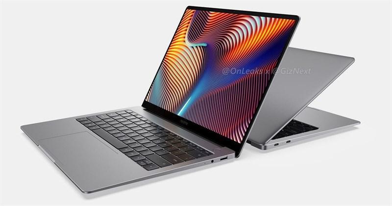 Tin tức công nghệ mới nóng nhất hôm nay 24/7: MacBook Air mới ra mắt vào giữa năm 2022? - ảnh 2