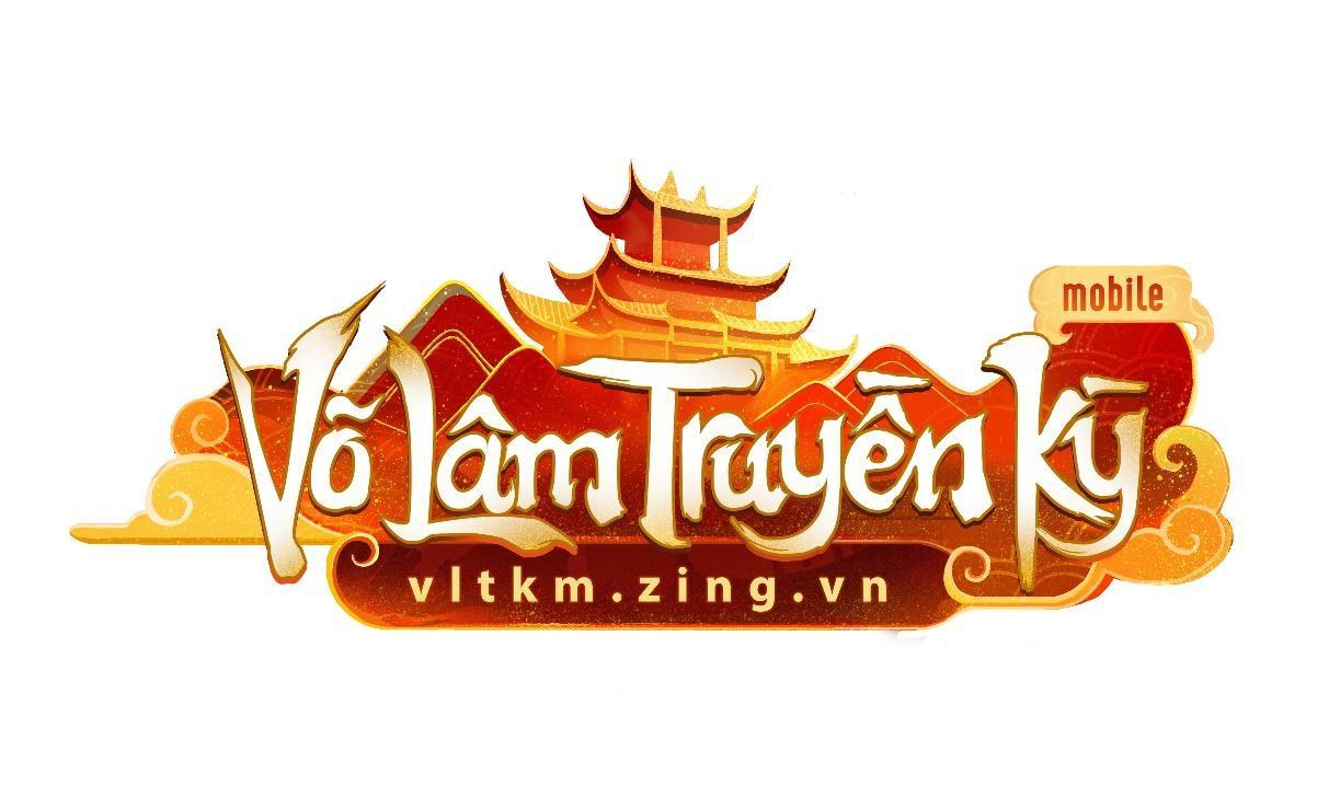 Môn phái mới Xung Tiêu được nhân sĩ VLTK Mobile tin dùng trong mọi hoạt động - ảnh 8