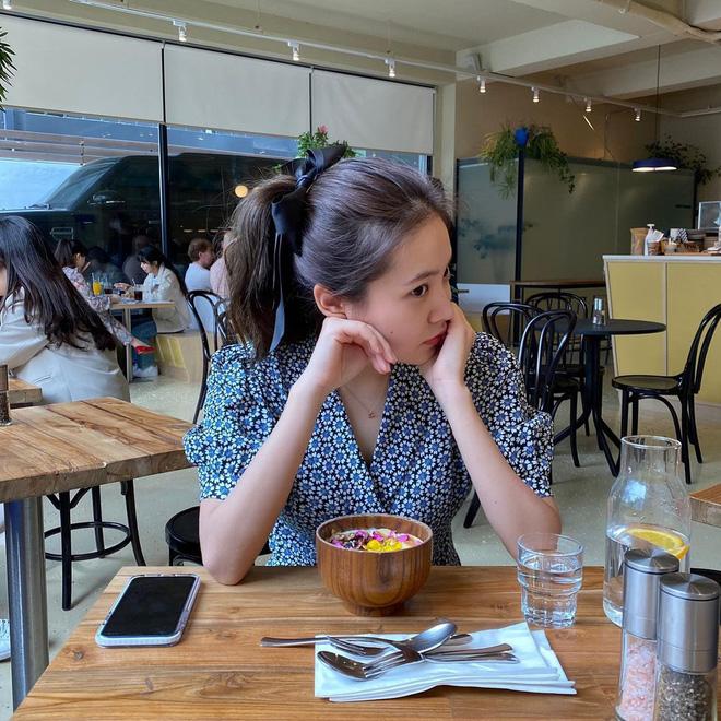 Yeri và Kaity Nguyễn: Vai rộng nhưng chẳng ngán đồ hai dây, còn có cả tá cách mặc đẹp cải thiện điểm này - ảnh 18