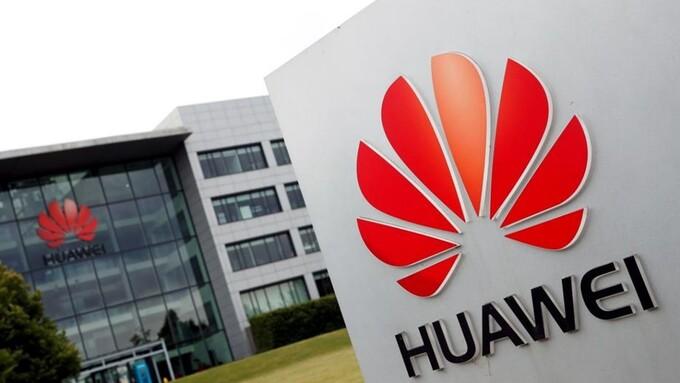 Khao khát gỡ bỏ lệnh cấm của Mỹ, Huawei chi hơn 1 triệu USD để vận động hành lang - ảnh 2