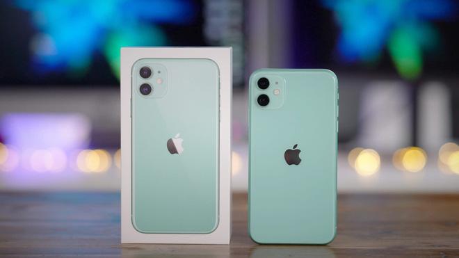 iPhone 7 giành chiến thắng cuộc thi nhiếp ảnh di động - ảnh 20