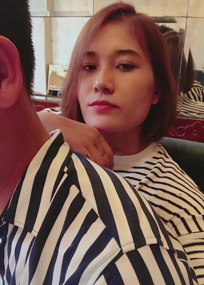 """Chuyền hai xinh đẹp Nguyễn Linh Chi thừa nhận… """"ế"""" dài hạn - ảnh 12"""