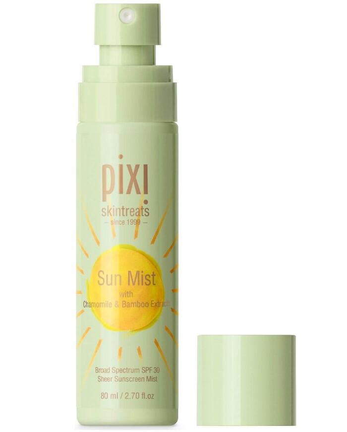 11 loại kem chống nắng dạng xịt phù hợp với từng nhu cầu chăm sóc da của bạn - ảnh 4
