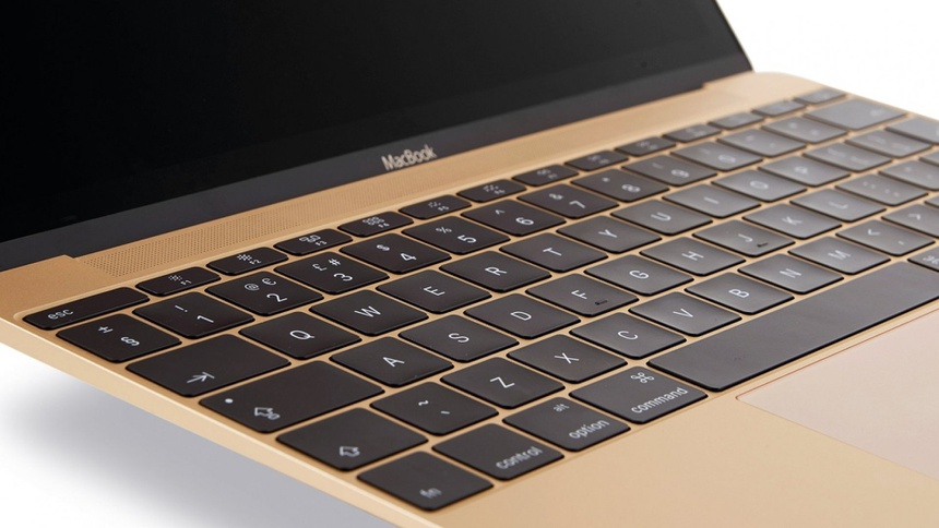 MacBook Air mới với màn hình Mini LED 13 inch ra mắt giữa năm sau - ảnh 5