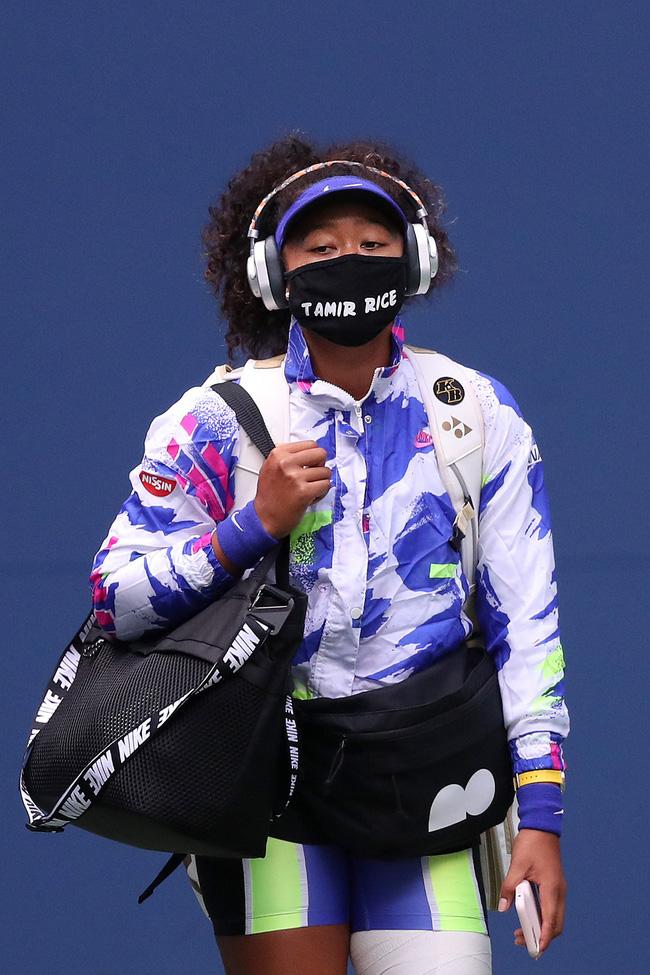 Chân dung nữ VĐV vinh dự thắp đuốc khai mạc Olympic Tokyo 2020: Tài giỏi, xinh đẹp và nói cảm ơn Meghan với lý do đặc biệt - ảnh 9