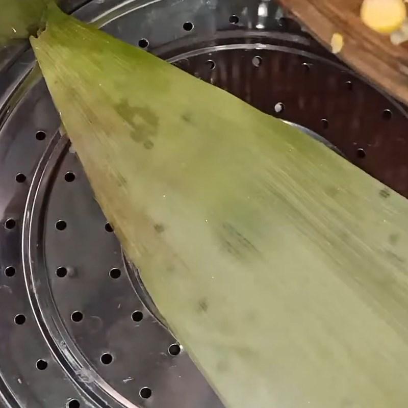 Cách làm bắp xào bơ thơm béo, ngon ngọt, cực đơn giản - ảnh 7