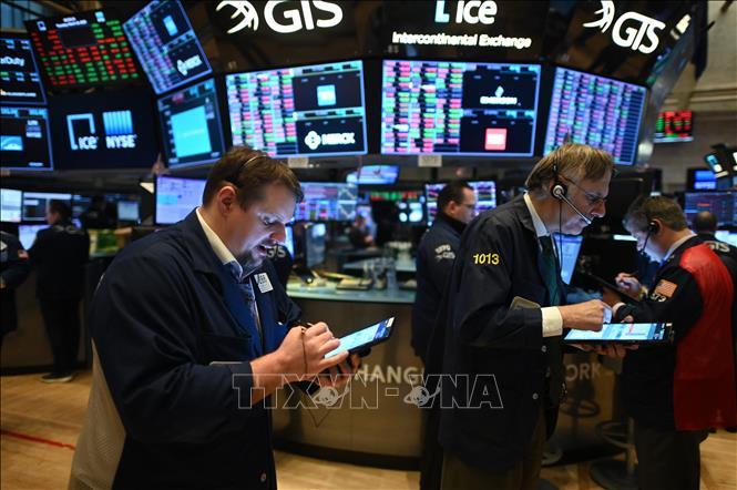 """Vì sao tâm lý thận trọng vẫn đè nặng lên một thị trường chứng khoán đang """"thăng hoa""""? - ảnh 3"""