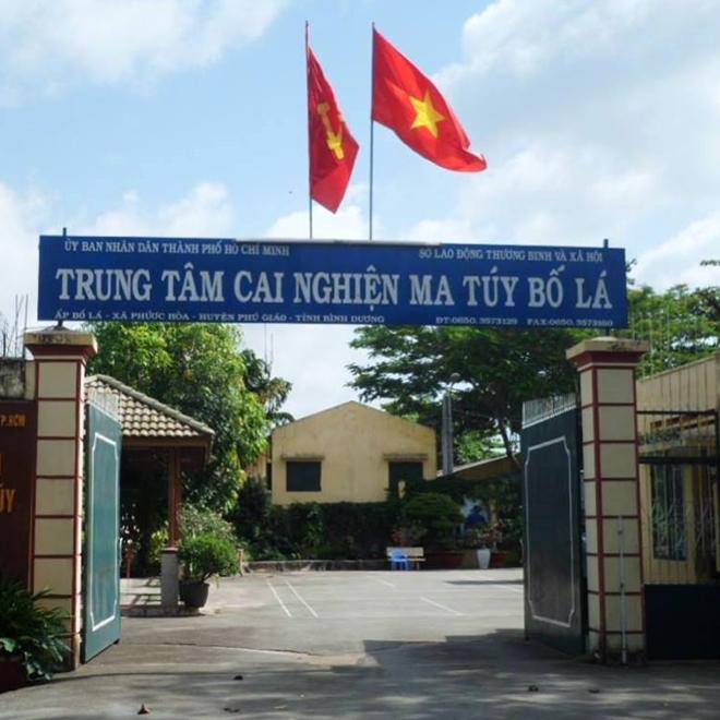 Hà Nội: Cách ly y tế tòa chung cư ở Khu đô thị Ngoại giao đoàn; Khởi tố vụ án hình sự con làm lây lan dịch bệnh truyền nhiễm nguy hiểm cho mẹ - ảnh 10