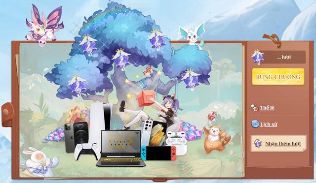 Cloud Song VNG mở đăng ký sớm với tổng giá trị giải thưởng lên đến 1 tỷ đồng - ảnh 2
