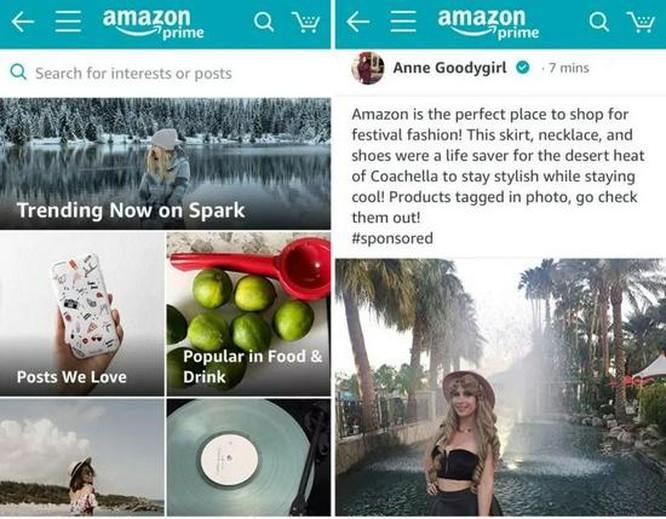Đế chế 2000 tỉ USD: Những thương vụ thất bại kinh điển trong 27 năm của Amazon - ảnh 3