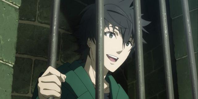 10 chi tiết siêu ngớ ngẩn thường xuyên xuất hiện trong anime isekai (P.1) - ảnh 2