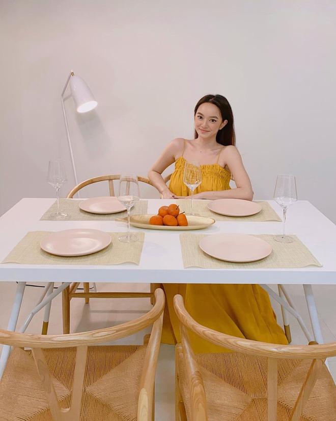 Yeri và Kaity Nguyễn: Vai rộng nhưng chẳng ngán đồ hai dây, còn có cả tá cách mặc đẹp cải thiện điểm này - ảnh 6