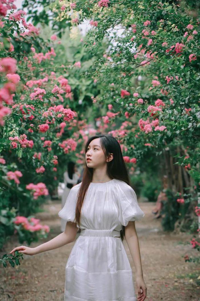 """Những công trình du lịch nào của Việt Nam """"ẵm"""" nhiều giải quốc tế nhất? - ảnh 10"""