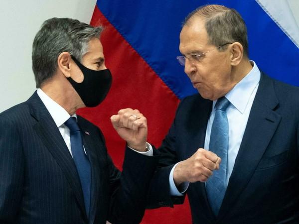 [ẢNH] Ba sai lầm của Mỹ khiến ông Putin liên tục giành chiến thắng - ảnh 7