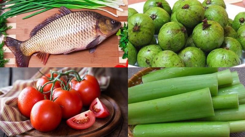 Cách làm măng xào cà chua đậm đà, hao cơm, cực đơn giản - ảnh 10