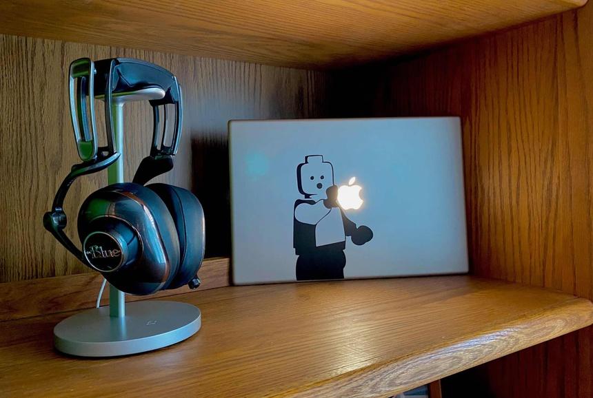 MacBook Air mới với màn hình Mini LED 13 inch ra mắt giữa năm sau - ảnh 8