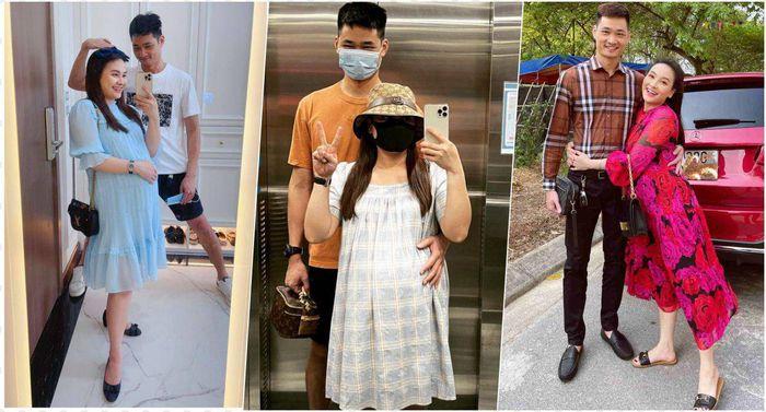 Bất ngờ mẫu váy được 'chân dài đắt giá nhất hành tinh' nhiệt tình lăng xê - ảnh 16