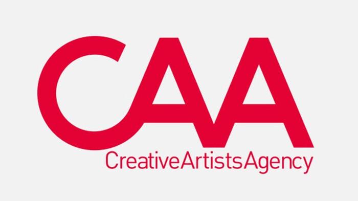 aespa bắt tay với công ty của Ariana Grande và Beyoncé, chuẩn bị khai pháo thị trường xứ Cờ Hoa - ảnh 3