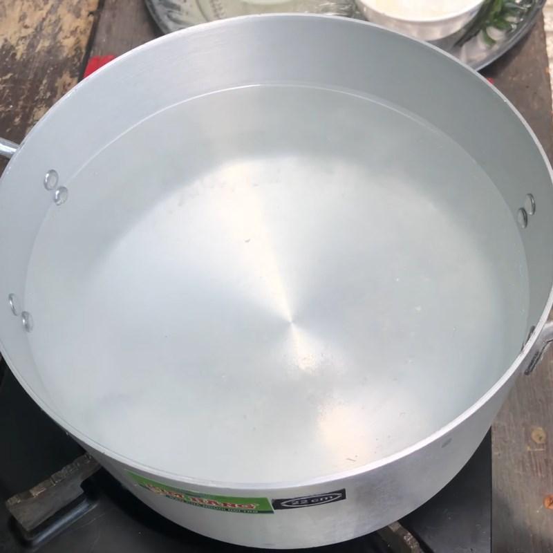 Cách làm nước dừa nha đam thanh mát giải nhiệt cơ thể - ảnh 6