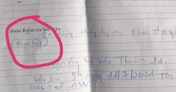 Hà Nội: Cách ly y tế tòa chung cư ở Khu đô thị Ngoại giao đoàn; Khởi tố vụ án hình sự con làm lây lan dịch bệnh truyền nhiễm nguy hiểm cho mẹ - ảnh 28