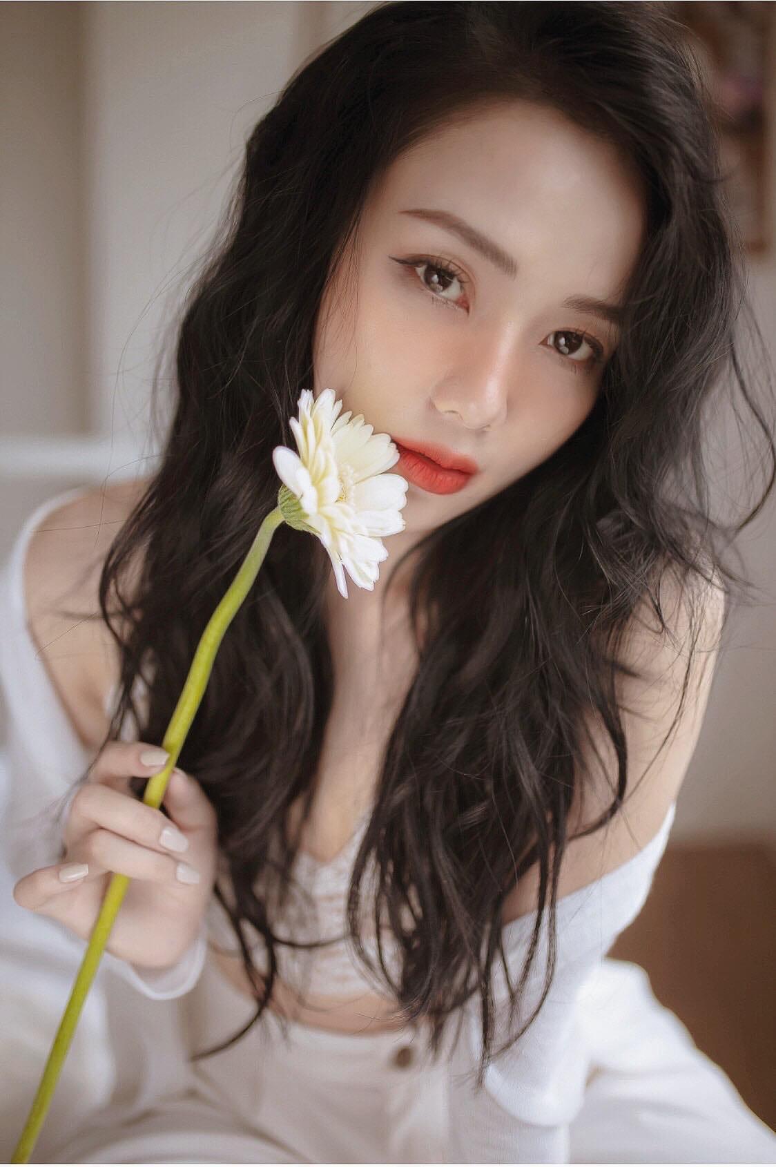 """Bị lạc ở Đài Loan, cô gái được """"ông chú"""" cảnh sát đẹp trai giúp đỡ và câu chuyện """"đánh đường"""" sang Việt Nam tìm vợ - ảnh 5"""