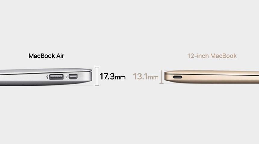 MacBook Air mới với màn hình Mini LED 13 inch ra mắt giữa năm sau - ảnh 4