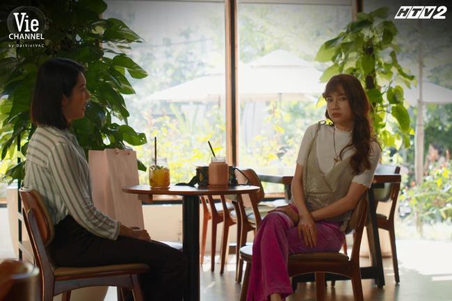"""Giải mã sức hút drama quốc dân Cây Táo Nở Hoa qua """"lăng kính"""" các đạo diễn nổi tiếng Việt Nam - ảnh 8"""