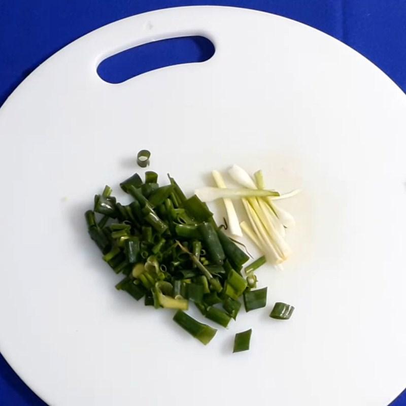 Cách làm su hào xào bò đơn giản dễ làm dễ ăn ai cũng mê - ảnh 9