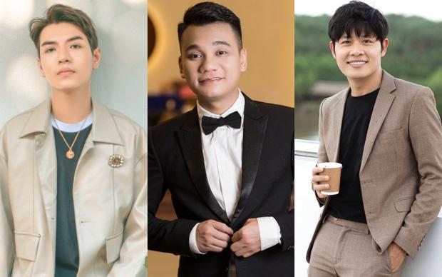 Fanpage đăng sai 'Con Đường Mưa' của Cao Thái Sơn, Nathan Lee đòi kiện - ảnh 11