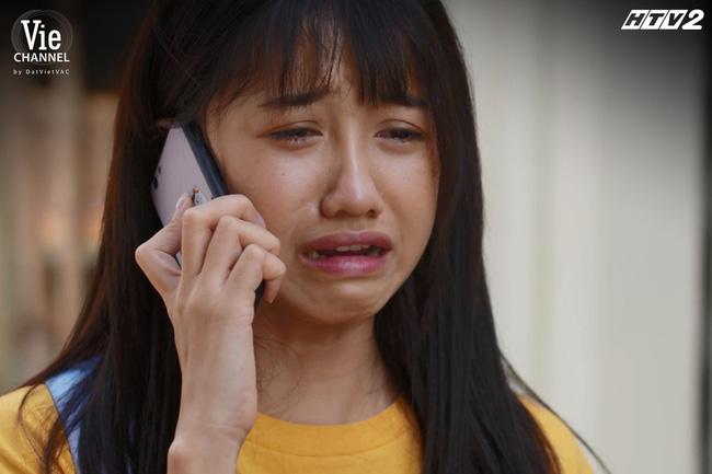 """Giải mã sức hút drama quốc dân Cây Táo Nở Hoa qua """"lăng kính"""" các đạo diễn nổi tiếng Việt Nam - ảnh 13"""