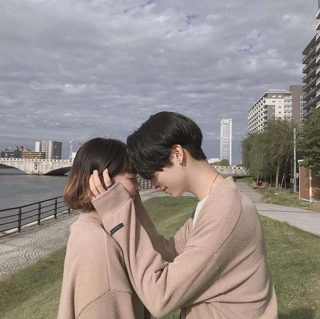 """Bị lạc ở Đài Loan, cô gái được """"ông chú"""" cảnh sát đẹp trai giúp đỡ và câu chuyện """"đánh đường"""" sang Việt Nam tìm vợ - ảnh 10"""