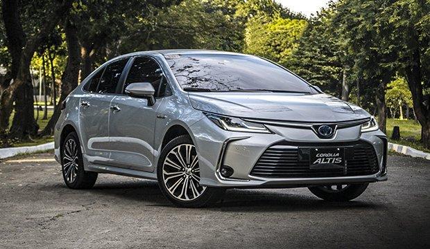 Thị trường ế ẩm: Kia Sorento 2021 chạm đáy, Mazda CX-8 bay màu 120 triệu đồng, nhiều mẫu xe đồng loạt giảm sâu - ảnh 3