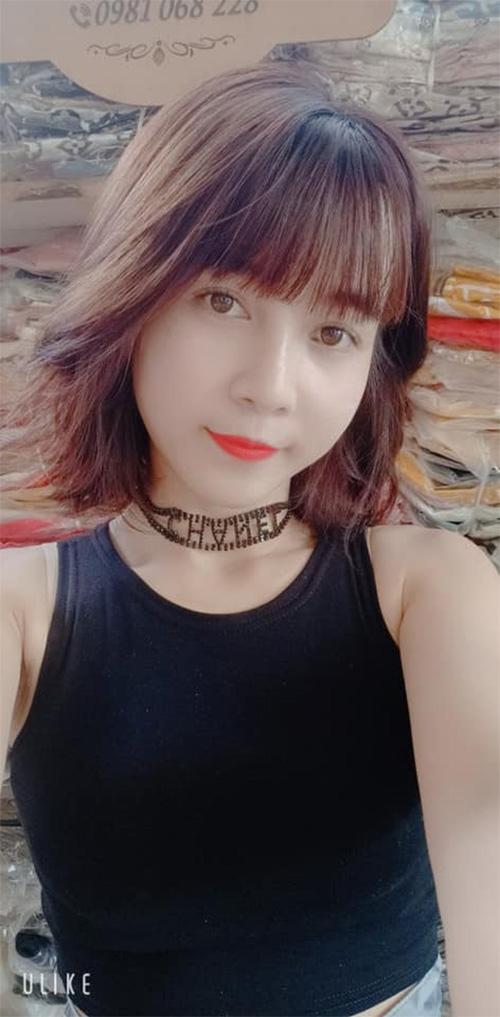 Cô chủ 9X Đỗ Thị Thanh Tâm bén duyên trở thành hot streamer bán hàng online chuyên nghiệp - ảnh 4