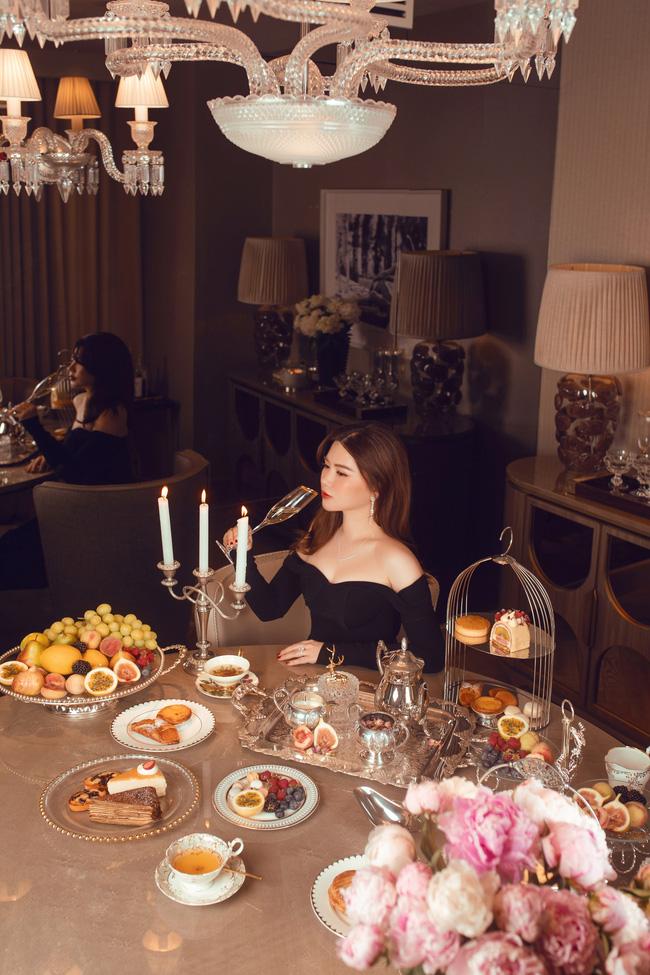 """Ở Việt Nam có món ăn đường phố cực ngon vừa được Thái Công biến thành hàng """"de luxe"""", ăn vào tự thấy mình thật giàu sang! - ảnh 13"""