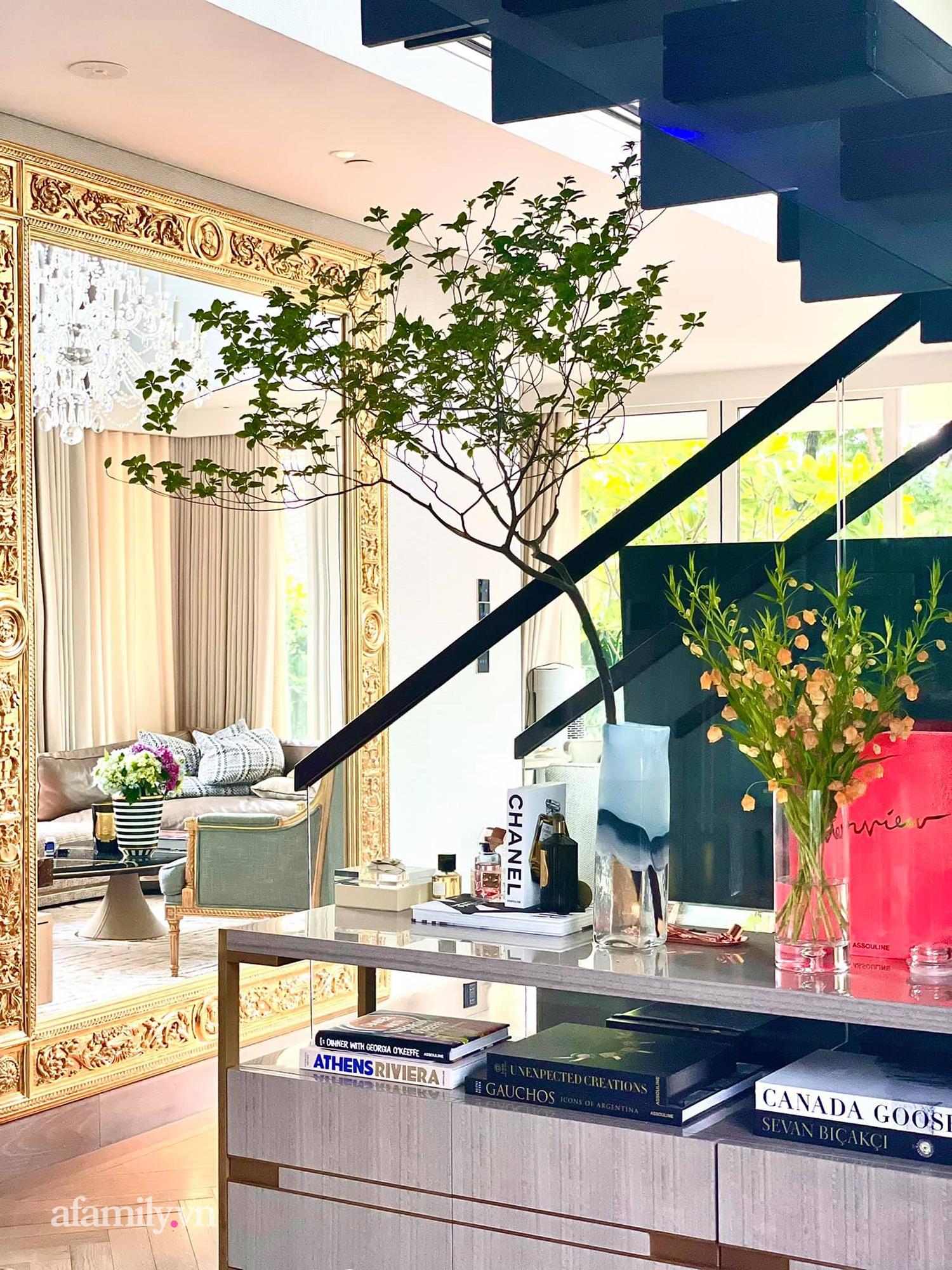 """Ở Việt Nam có món ăn đường phố cực ngon vừa được Thái Công biến thành hàng """"de luxe"""", ăn vào tự thấy mình thật giàu sang! - ảnh 11"""