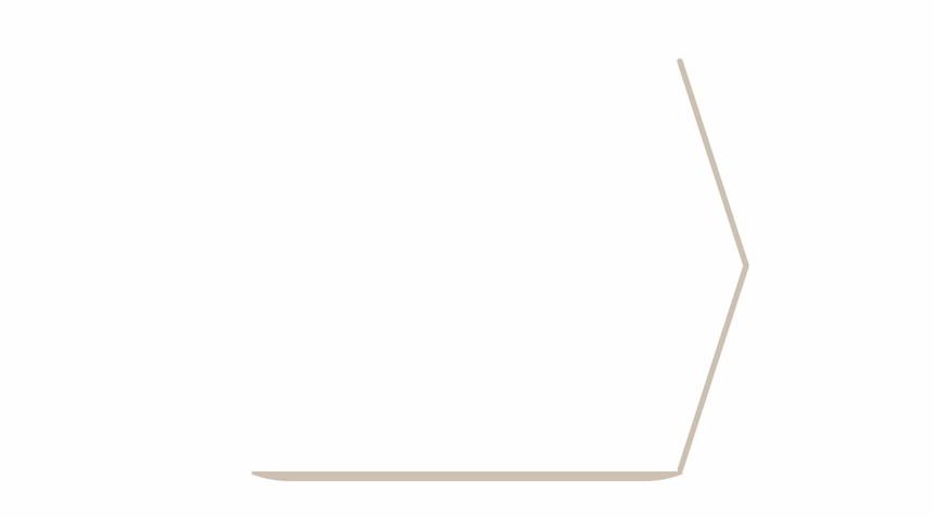 MacBook Air mới với màn hình Mini LED 13 inch ra mắt giữa năm sau - ảnh 7