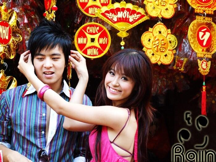 Đông Nhi bồi hồi chia sẻ lại kỉ niệm đáng nhớ với Wanbi Tuấn Anh - ảnh 6