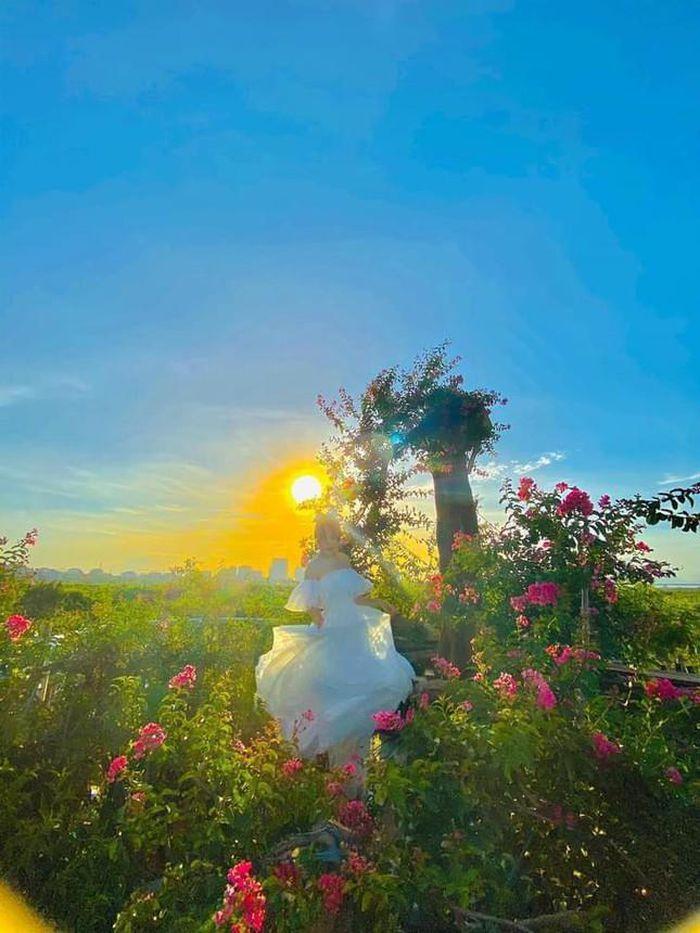 """Những công trình du lịch nào của Việt Nam """"ẵm"""" nhiều giải quốc tế nhất? - ảnh 15"""