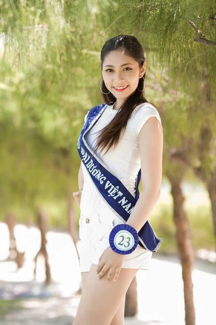 Hoa hậu Đại dương Đặng Thu Thảo bất ngờ thừa nhận đã phẫu thuật thẩm mỹ bộ phận này sau khi đăng quang - ảnh 5