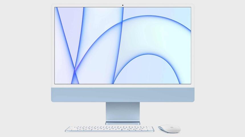 MacBook Air mới với màn hình Mini LED 13 inch ra mắt giữa năm sau - ảnh 9