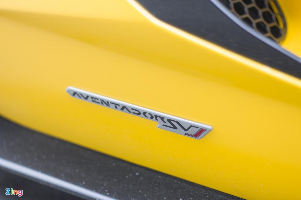 Ferrari SF90 Stradale lập kỷ lục tăng tốc 0-100 km/h trong 2 giây - ảnh 26