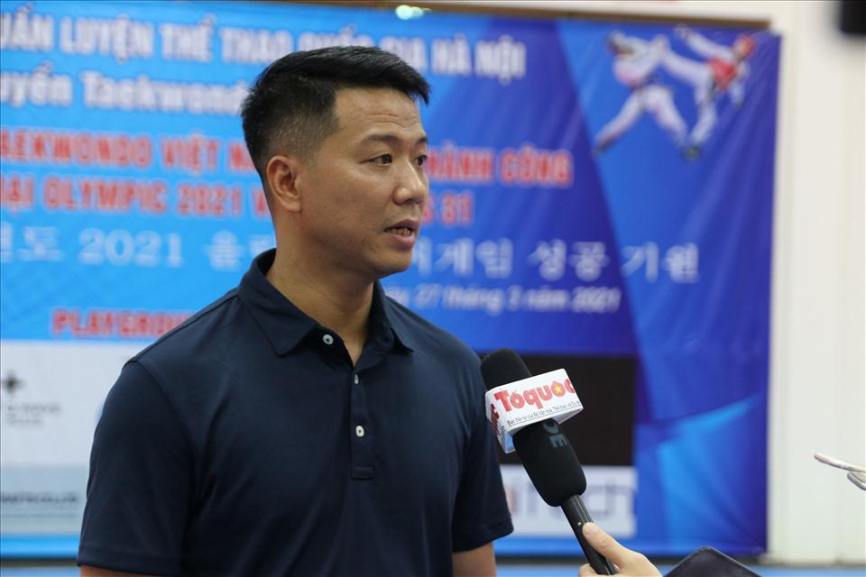 Thua võ sĩ Thái Lan, Trương Thị Kim Tuyền vẫn còn