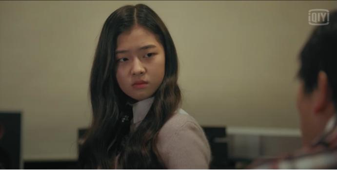 Cứ ngỡ chị đại Kim Min Jung nhưng đây mới là ''nóc nhà'' khiến Ji Sung sợ xanh mặt trong ''The Devil Judge'' - ảnh 5