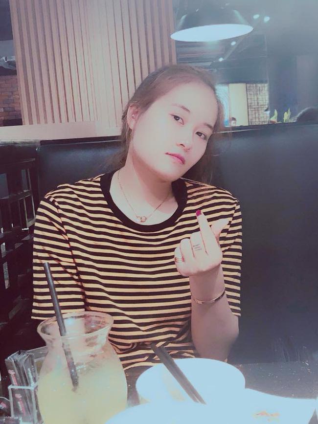 """Chuyền hai xinh đẹp Nguyễn Linh Chi thừa nhận… """"ế"""" dài hạn - ảnh 13"""