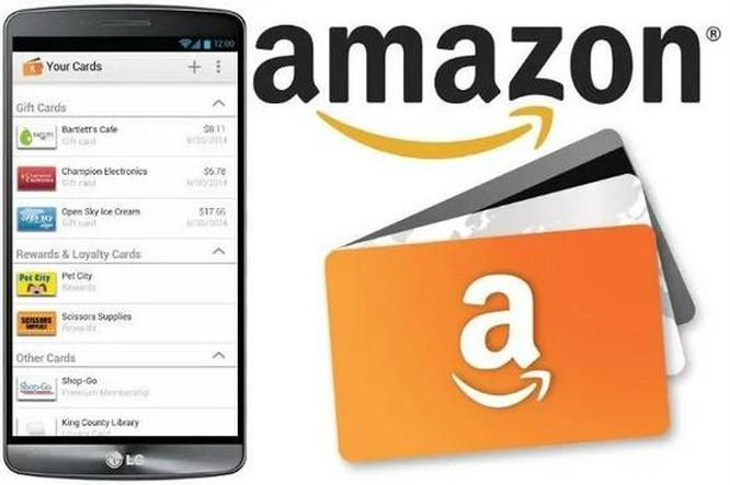 Đế chế 2000 tỉ USD: Những thương vụ thất bại kinh điển trong 27 năm của Amazon - ảnh 15