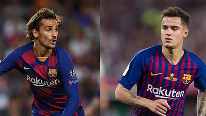 Barcelona có nguy cơ mất Messi tới… năm sau - ảnh 2
