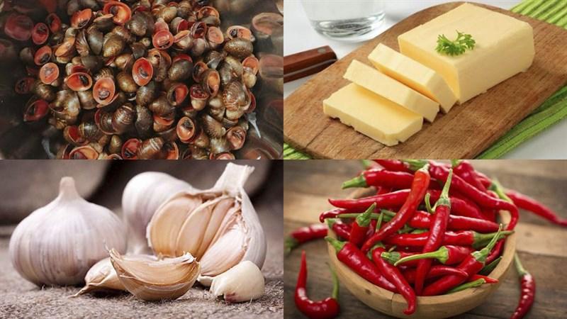 Cách làm tôm hùm sốt bơ tỏi kèm risotto chuẩn vị Ý thơm ngon hấp dẫn - ảnh 14
