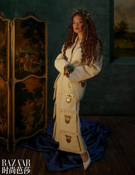 Những người phụ nữ có gu hiếm khi mặc những loại váy này, vừa 'rẻ tiền' vừa lạc hậu - ảnh 12