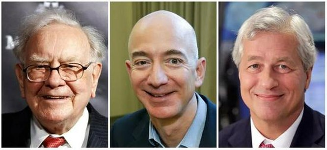 Đế chế 2000 tỉ USD: Những thương vụ thất bại kinh điển trong 27 năm của Amazon - ảnh 2